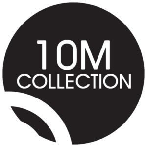 10m Collection