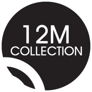 12m Collection