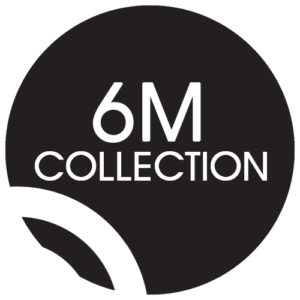 6m Collection